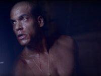 'Arcanjo Renegado' –  Dias difíceis para Mikhael
