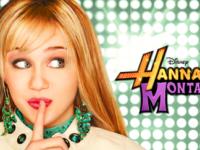 Disney+ – 15 anos de Hannah Montana
