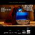 """""""Guardiões – Um Conto de Cordel"""": Espetáculo contará com seis apresentações online gratuitas para o público infanto-juvenil"""