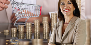 INFLAÇÃO : Angústia do consumidor