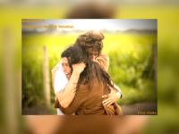 Amor de Mãe – O encontro mais esperado
