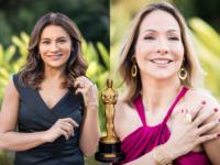 Globo tem cobertura multiplataforma do Oscar 2021 com duas opções de transmissão