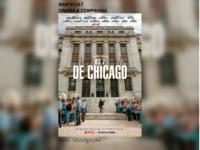 Os 7 de Chicago: Toda revolução começa com o primeiro passo