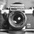 Botequim fotográfico: Reminiscências