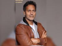 Entrevista com Renato Chocair: Ator comemora o sucesso do vilão Cipriano noFestival Fantaspoa2021
