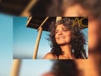 'Good Times': GABI DOTI lança videoclipe de balada, todo gravado nas praias do Sul do Brasil