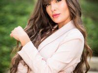 BBB 21: Entrevista com a eliminada Thaís