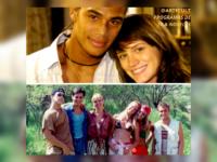 Atendendo aos pedidos de fãs, VIVA estreia 'Malhação 1996' e 'Malhação 2009'
