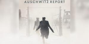 O Protocolo de Auschwitz: Um relato que não deve ser esquecido