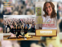 Rede de Mulheres Empreendedoras da Mantiqueira: Lideranças femininas que estão fazendo a diferença