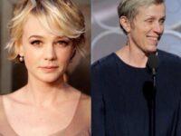 Oscar 2021:Hairstylist adianta quais as tendências de cabelos na premiação mais esperada do ano