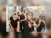 """""""TRUPE"""": Amanhã, no Dia Internacional da Dança, Teatro Riachuelo exibe espetáculo da renomada Focus Cia de Dança"""
