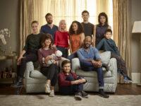 Terceira temporada de 'Um Milhão de Coisas' estreia no Globoplay