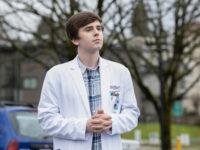 Terceira temporada de 'The Good Doctor: O Bom Doutor' estreia na TV Globo