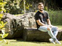 BBB – Entrevista com o eliminado: Arthur