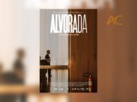 ALVORADA: Um retrato sobre a política e a tentativa de individualidade