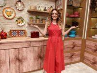 Shoptime estreia dois programas no mês de maio