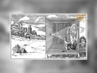 Analógico Lógico: As câmeras, sua evolução e caraterísticas – Parte 1