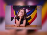 Ashley Bernardi: Confira a entrevista com a atriz mirim, indicada a melhor atriz da Mostra Cururuá do 2º FestCine Itaúna