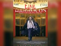 CINE MARROCOS: Premiado filme de Ricardo Calil estreia 3 de junho e retrata processo artístico em ocupação de histórico cinema
