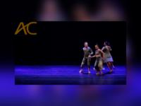 CORPOS BRASILEIROS: A Cia. Repentistas do Corpo celebra vinte anos e encerra a circulação on-line do espetáculo