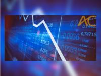 Investimentos Estrangeiros: Novo texto da economista Virene Matesco sobre os investimentos estrangeiros.  Umas empresas partem, outras perseveram.
