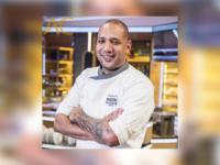 Famiglia Prado: Nasce uma família! Cheg Fernando Vaz assina os pratos em novo restaurante carioca