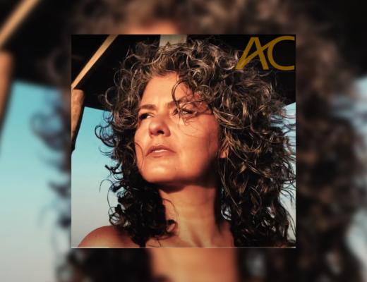 GOOD TIMES: Veja entrevista exclusiva com a cantora  GABI DOTI que nos fala sobre a música linda e o clipe que possui cenas gravadas nas praias do Sul do Brasil pela própria cantora