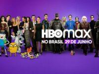 WARNERMEDIA ANUNCIA QUE A HBO MAX ESTARÁ DISPONÍVEL EM 39 TERRITÓRIOS, NA AMÉRICA LATINA E CARIBE¹, EM 29 DE JUNHO