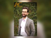 Inteligência Legal: A importância da assessoria jurídica para startups e criadores de conteúdo