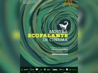 MOSTRA ECOFALANTE DE CINEMA: A Região Amazônica em foco através de vários filmes e debates