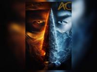 Mortal Kombat – Apesar de algumas pontas soltas temos um bom entretenimento