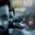 Raphael Rossatto: Dublador, ator e cantor dubla Ethan Winters em novo jogo Resident Evil Village
