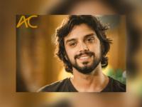 Rodrigo Simas comenta as estreias em 'Salve-se Quem Puder' e na 'Super Dança dos Famosos'