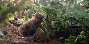 Sweet Tooth: Netflix lança trailer de conto de fadas pós-apocalíptico
