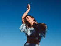 """Suzana Morales anuncia álbum com single """"Respirar"""""""