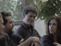 """""""Os 8 Magníficos"""", último longa de Domingos Oliveira, estreia no Canal Brasil"""