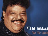Álbum de versões inéditas de Tim Maia cantando em espanhol chega hoje às plataformas digitais