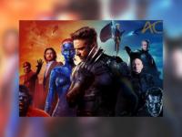 X-MEN: Franquia completa está agora no Disney+! O Poder Mutante em um só lugar!