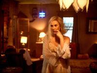 Série com Demi Moore sobre futuro distópico estreia com exclusividade no Globoplay