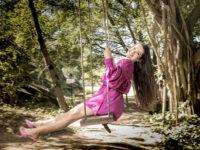 BBB21 – Entrevista com a campeã: Juliette