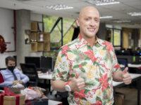 Em homenagem a Paulo Gustavo, TV Globo exibe '220 Volts' e 'Minha Mãe é Uma Peça 3′
