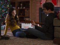 Nesta sexta-feira, chega ao Disney+ a segunda temporada de High School Musical: a Série: o Musical