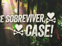 """Segunda temporada do reality """"Se Sobreviver, Case"""" terá episódio final no dia 1º de junho, no Multishow"""