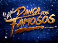 Com vocês, o elenco completo do 'Super Dança dos Famosos'