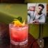 DONA DITA: Carro-chefe da carta do bartender Miguel Costa é uma das atrações do Emiliano Rio