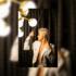 A BELEZA É VOCÊ MENINA: Promessa da MPB, Dani Coimbra se prepara para o lançamento do single que possui como intuito enaltecer o feminino e suas variadas versões