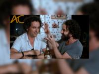 AmarAção: Longa possui uma proposta interessante mas merecia maior profundidade