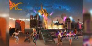 Avakin Life : Nicers (Nice House BR) agora são integrantes do universo do game e terão uma skin exclusiva que poderá ser adquirida pelos jogadores