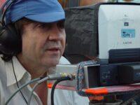 Paulo Thiago : Cineasta morre na madrugada deste sábado